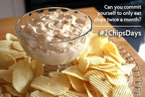 chips-yum-1 copy